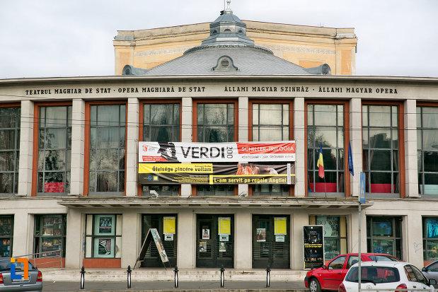 teatrul-maghiar-de-stat-si-opera-maghiara-de-stat-din-cluj-napoca-judetul-cluj.jpg