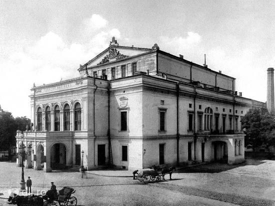 teatrul-national-din-bucuresti.jpg