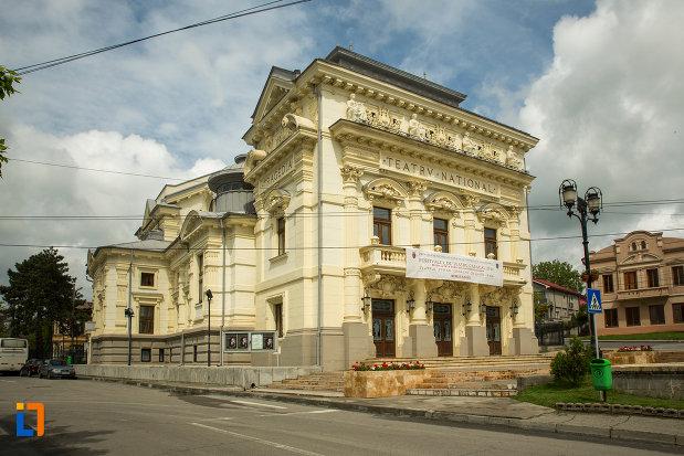 teatrul-national-din-caracal-judetul-olt.jpg