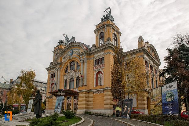 teatrul-national-din-cluj-napoca-judetul-cluj.jpg
