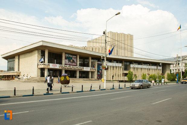 teatrul-national-marin-sorescu-din-craiova-judetul-dolj.jpg