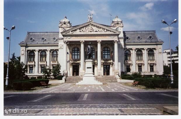 teatrul-national-vasile-alecsandri.jpg