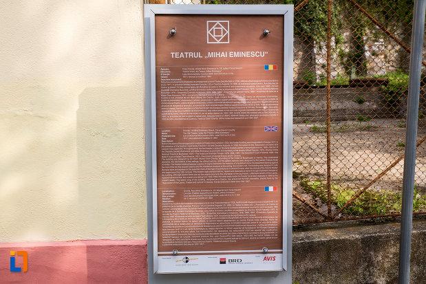 teatrul-vechi-mihai-eminescu-din-oravita-judetul-caras-severin-monument-istoric.jpg