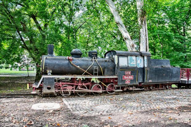 tren-din-gradina-romei-din-satu-mare.jpg
