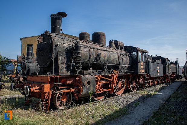 tren-expus-la-muzeul-locomotivelor-cu-aburi-din-sibiu.jpg