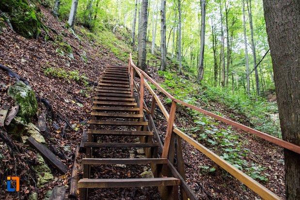 trepte-ce-duc-la-pestera-valea-cetatii-din-rasnov-judetul-brasov.jpg