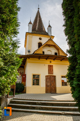 trepte-de-la-biserica-din-grui-nasterea-sf-ioan-botezatorul-1742-din-saliste-judetul-sibiu.jpg