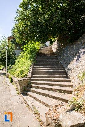 trepte-de-la-faleza-dunarii-din-braila-judetul-braila.jpg