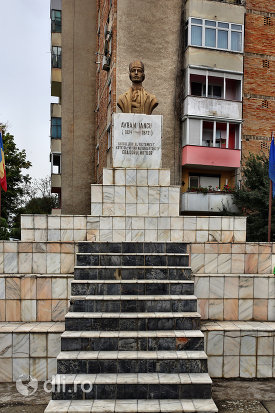 trepte-si-statuia-lui-avram-iancu-in-carei-judetul-satu-mare.jpg