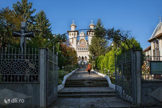 trepte-spre-catedrala-ortodoxa-adormirea-maicii-domnului-din-zalau-judetul-salaj.jpg