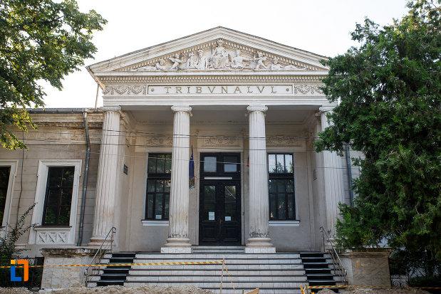 tribunalul-azi-judecatoria-din-turnu-magurele-judetul-teleorman.jpg