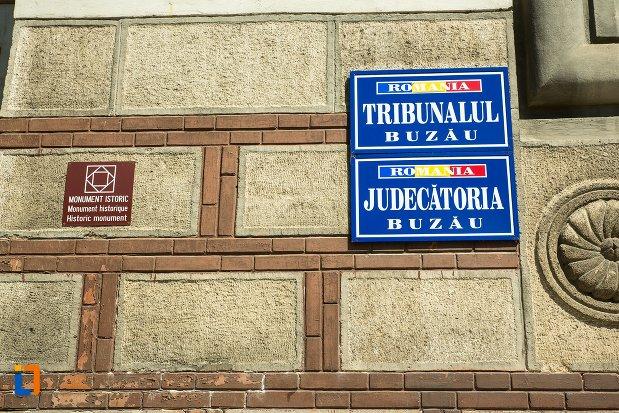 tribunalul-din-buzau-judetul-buzau-monument-istoric.jpg