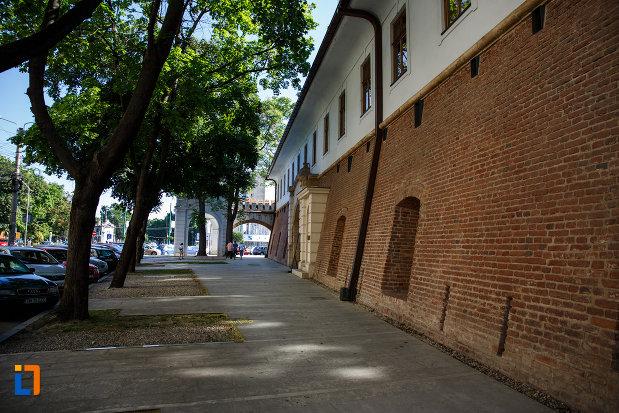 trotuar-aflat-langa-bastionul-maria-therezia-din-timisoara-judetul-timis.jpg