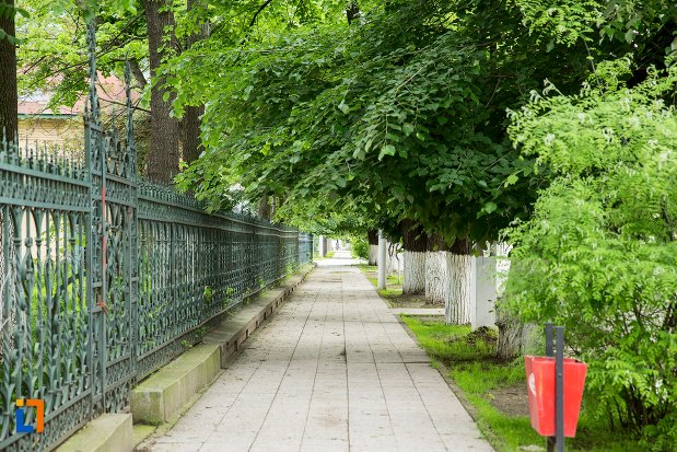 trotuar-pavat-din-orasul-corabia-judetul-olt.jpg