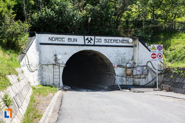 tunel-de-intrare-in-salina-praid-judetul-harghita.jpg