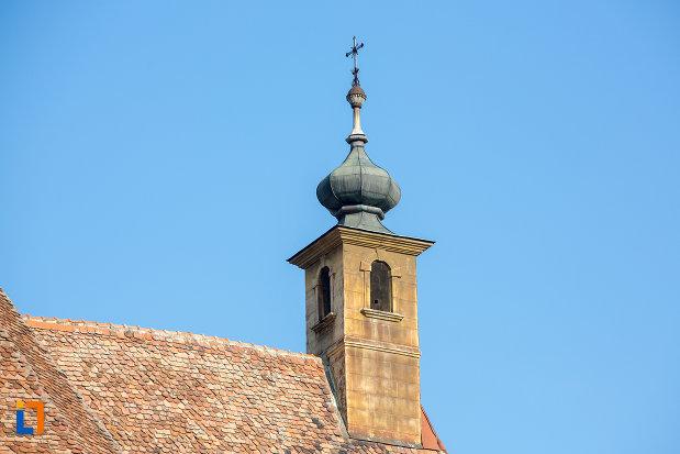 turn-adiacent-biserica-sfantul-mihail-din-cluj-napoca-judetul-cluj.jpg
