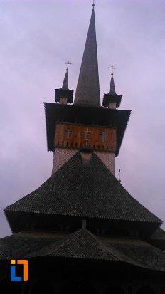 turn-biserica-de-lemn-desesti.jpg