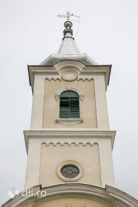 turn-biserica-reformata-din-culciu-mare-judetul-satu-mare.jpg