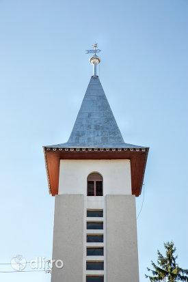 turn-biserica-reformata-din-negresti-oas-judetul-satu-mare.jpg