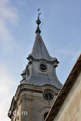 turn-biserica-reformata-tasnad.jpg