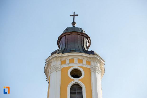 turn-catedrala-greco-catolica-schimbarea-la-fata-din-cluj-napoca-judetul-cluj.jpg