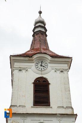 turn-cu-ceas-ansamblul-bisericii-sf-adormire-a-maicii-domnului-din-turches-sacele-judetul-brasov.jpg