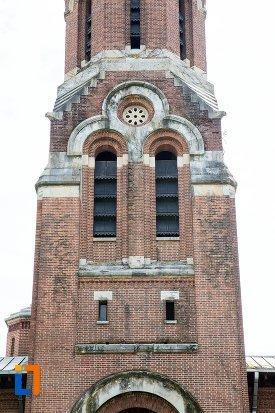 turn-cu-ceas-ansamblul-manastirea-argesului-din-curtea-de-arges-judetul-arges-2.jpg