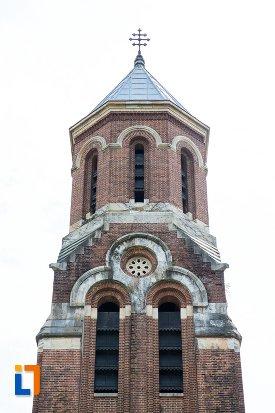 turn-cu-ceas-ansamblul-manastirea-argesului-din-curtea-de-arges-judetul-arges.jpg