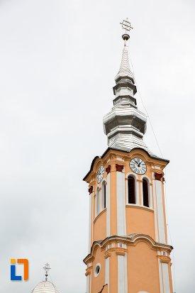 turn-cu-ceas-biserica-ortodaxa-sf-adormire-din-sacele-judetul-brasov.jpg