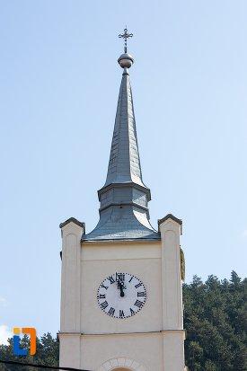turn-cu-ceas-biserica-ortodoxa-sf-nicolae-1384-din-rasnov-judetul-brasov.jpg