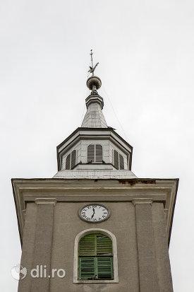 turn-cu-ceas-biserica-reformata-din-culciu-mic-judetul-satu-mare.jpg