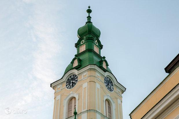 turn-cu-ceas-biserica-reformata-din-zalau-judetul-salaj.jpg