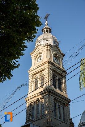 turn-cu-ceas-biserica-sf-nicolae-din-braila-judetul-braila.jpg