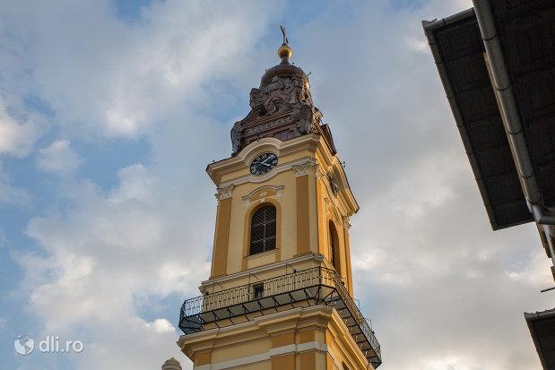 turn-cu-ceas-catedrala-greco-catolica-sf-nicolae-din-oradea-judetul-bihor.jpg