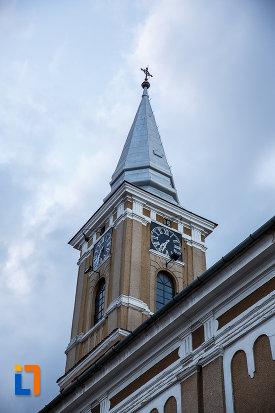 turn-cu-ceas-de-la-biserica-mare-ortodoxa-din-sebes-judetul-alba.jpg
