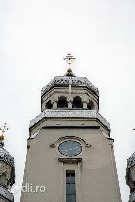 turn-cu-ceas-de-la-biserica-sfanta-treime-din-ardusat-judetul-maramures.jpg
