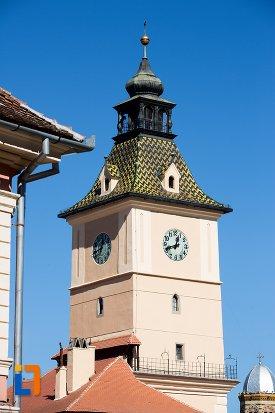 turn-cu-ceas-muzeul-judetean-de-istoria-din-brasov-judetul-brasov.jpg