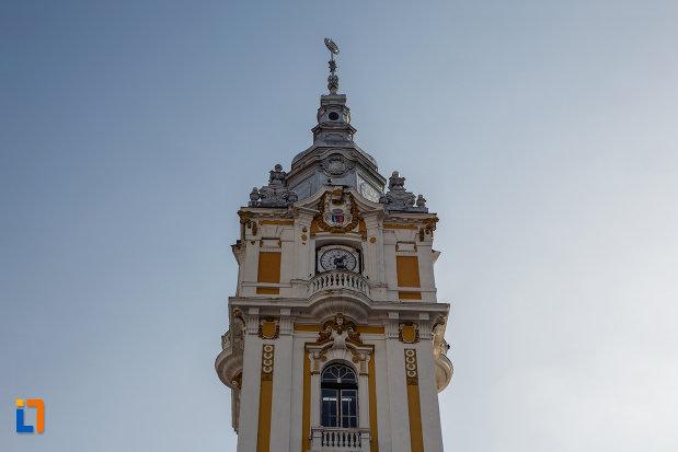 turn-cu-ceas-primaria-municipiului-cluj-napoca-judetul-cluj.jpg