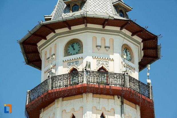 turn-cu-ceasuri-palatul-comunal-din-buzau-judetul-buzau.jpg
