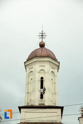 turn-cu-cruce-biserica-adormirea-maicii-domnului-din-bailesti-judetul-dolj.jpg