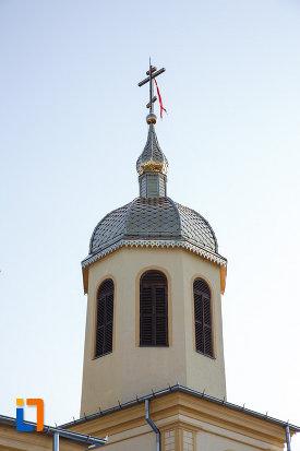 turn-cu-cruce-de-la-biserica-inaltarea-domnului-din-tulcea-judetul-tulcea.jpg