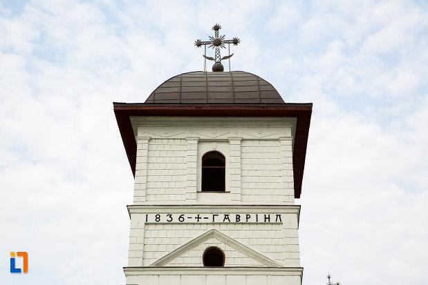 turn-cu-cruce-de-la-biserica-si-manastirea-sf-voievozi-din-slobozia-judetul-ialomita.jpg