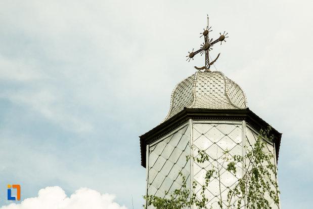 turn-cu-cruce-manastirea-streharet-din-slatina-judetul-olt.jpg