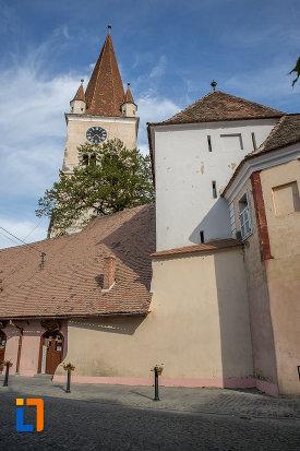 turn-de-aparare-de-la-biserica-evanghelica-fortificata-din-cisnadie-judetul-sibiu.jpg