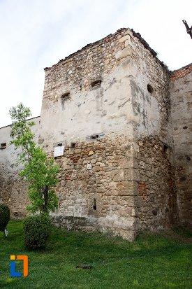 turn-de-aparare-de-la-cetatea-aiudului-judetul-alba.jpg
