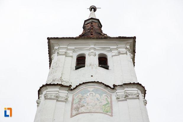 turn-de-clopotnita-ansamblul-bisericii-sf-adormire-a-maicii-domnului-din-turches-sacele-judetul-brasov.jpg
