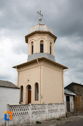 turn-de-clopotnita-biserica-sf-treime-biserica-smarda-din-giurgiu-judetul-giurgiu.jpg