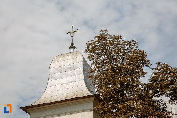 turn-de-clopotnita-de-la-biserica-armeneasca-sf-cruce-1521-din-suceava-judetul-suceava.jpg