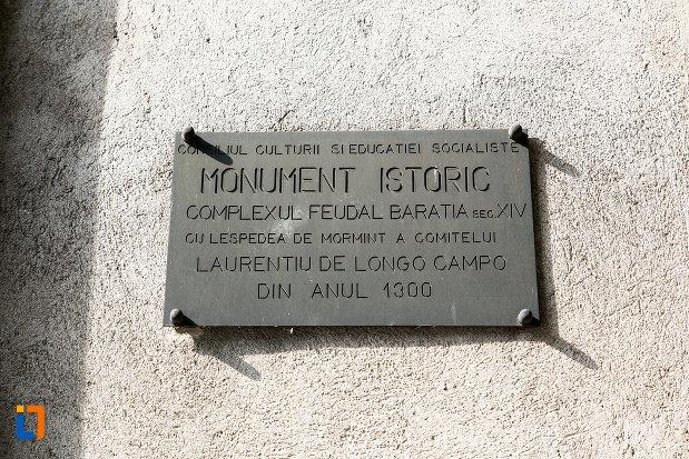 turn-de-clopotnita-de-la-biserica-sf-ilie-din-campulung-muscel-judetul-arges-monument-istoric.jpg