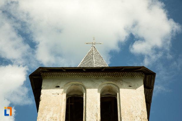 turn-de-clopotnita-de-la-manastirea-sf-voievozi-din-baia-de-arama-judetul-mehedinti.jpg